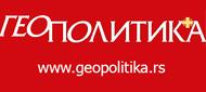 Журнал Geopolitika