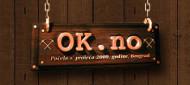 Бар Ok.no в Белграде