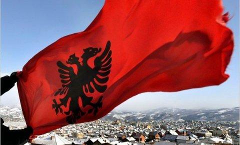 Албания считает себя жертвой международного мошенничества в истории с фальшивыми фитосанитарными сертификатами